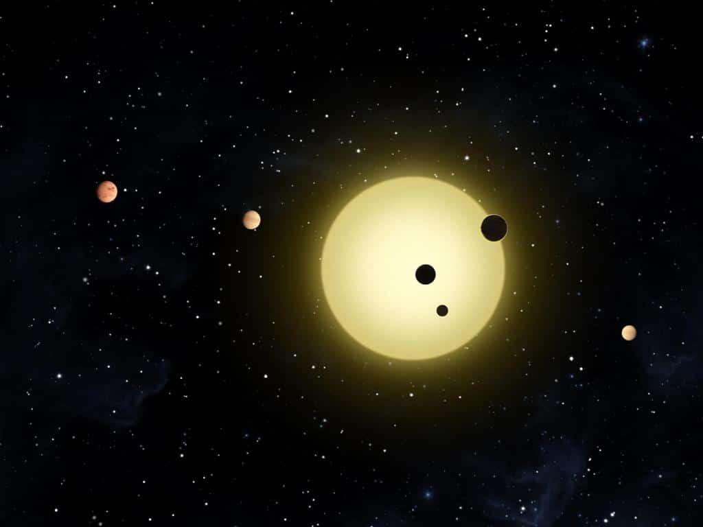exoplaneten_kepler11
