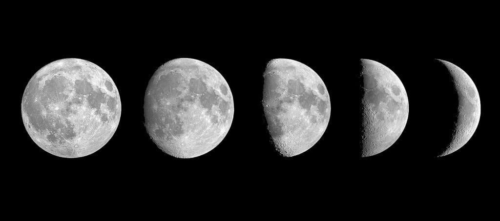 lunar_phases