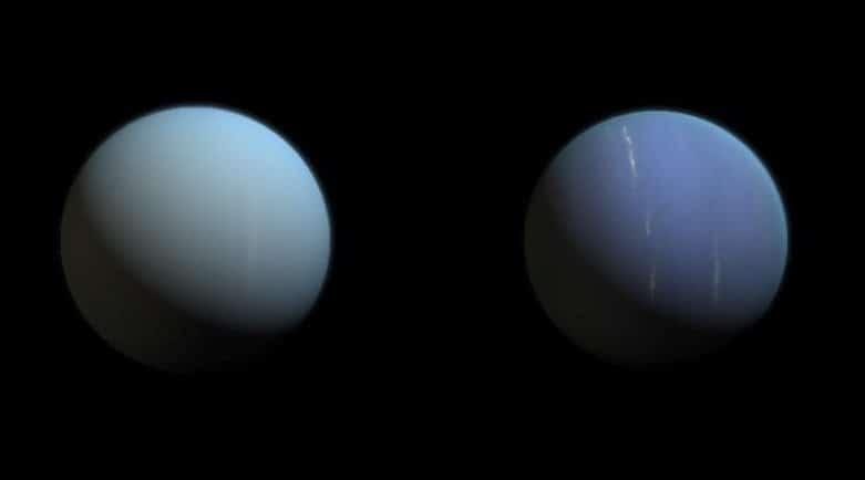 uranus_neptunus
