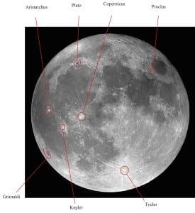 Heldere-en-donkere-kraters