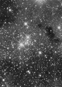 NGC-6910