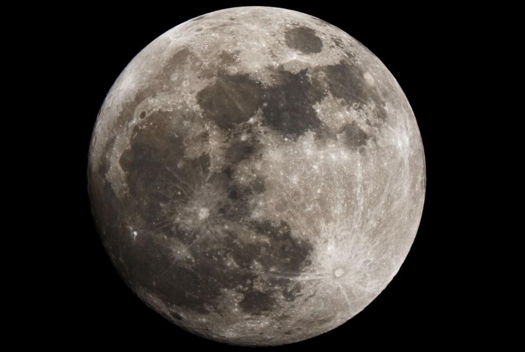 Moon_PI_Final