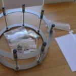 Scopedome 2 project voor het Knight Observatory