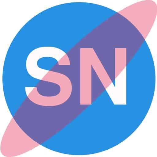 Met spijt in mijn hart wil ik bij deze bekendmaken dat SN, ook wel bekend als starry-night.nl stopt