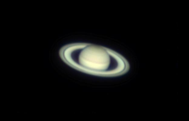 De afgelopen maanden ben ik vooral bezig geweest de planeetfotografie onder de knie te krijgen. Ik k