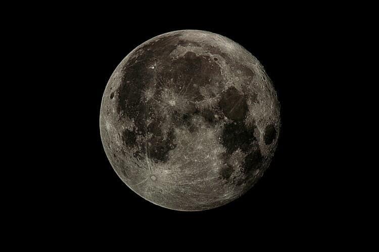"""Om de Mercuriusovergang te fotograferen had ik """"The Old Lady"""", mijn 42 jaar oude POLAREX refract"""
