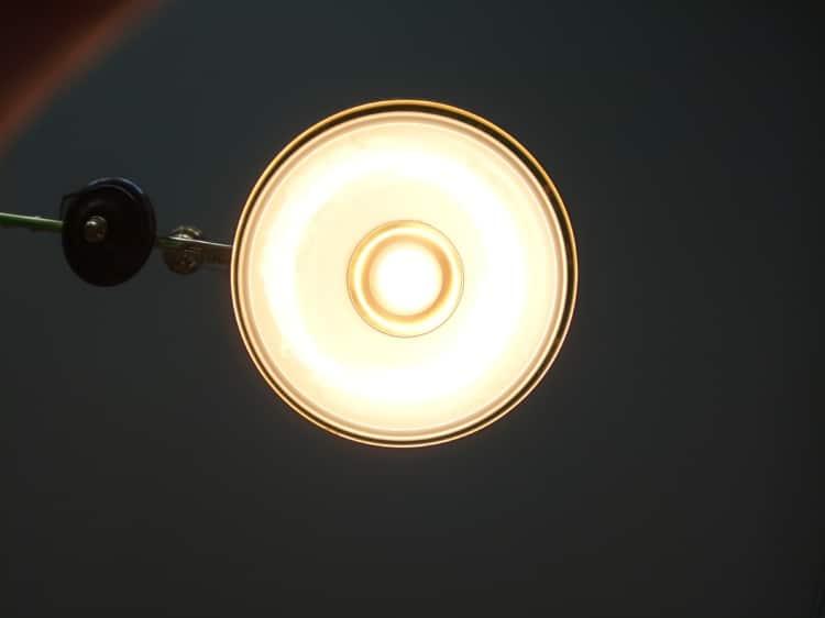 Eerste plaatje van de Raspberry Pi camera:test-750×562