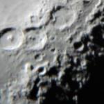 Profile picture of dc