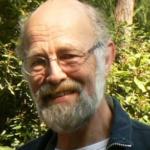 Profile picture of Spoor