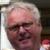 Profile picture of Michon