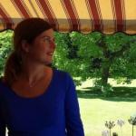 Profile picture of Vranken