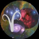 Group logo of Astro Pixel Processor